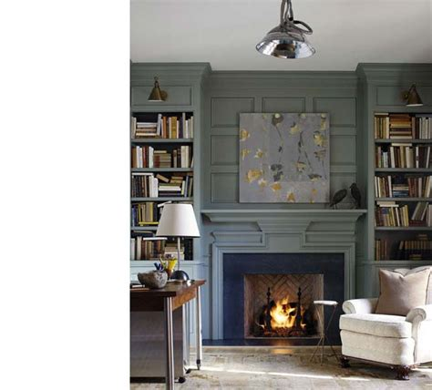 Paint For Slate Fireplace by 83 Best Images About Fireplaces On How To