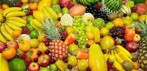 alimentos ricos en carbohidratos 15 alimentos ricos en hidratos de carbono