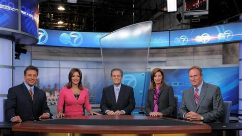 channel 7 news chicago anchors wls channel 7 late local newscast back on top in july