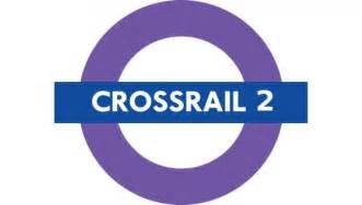Momentum Chair Crossrail 2 Update October 2016 Heart Streatham All