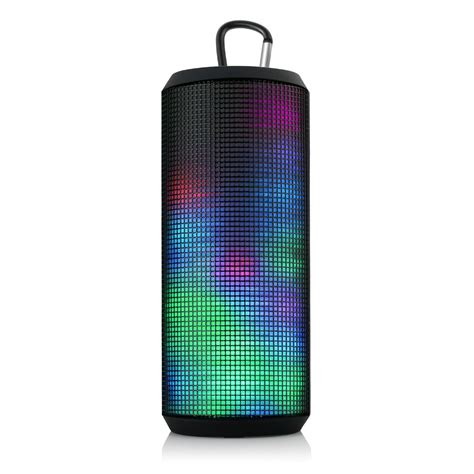 Speaker Bluetooth Muze 10 cool gadgets for holi details igyaan in