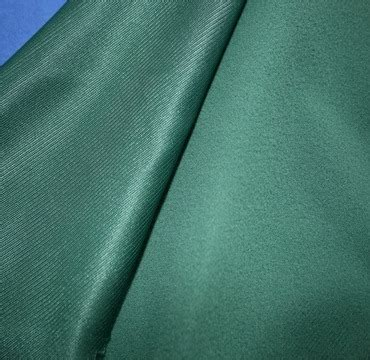 tricot upholstery china tricot brushed polyester tricot fabric china