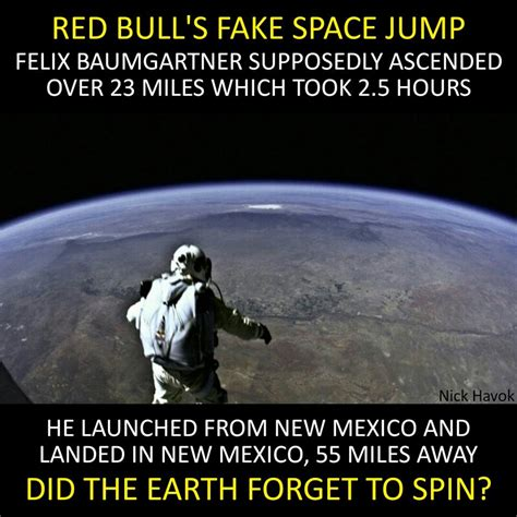 35 flat earth memes that are hard to argue wtf gallery