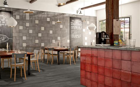 fliese iris maiolica rosso floor and wall tiles iris ceramica