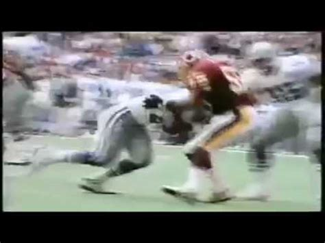 emmitt smith commercial bench press commercial emmitt smith youtube