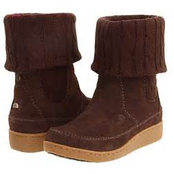 6pm 70 boots free shipping