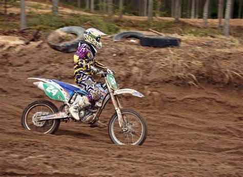 motocross in fichier motocross in yyteri 2010 13 jpg wikip 233 dia