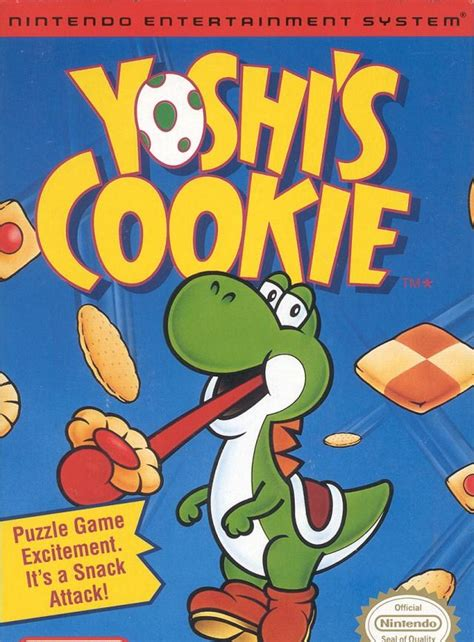 emuparadise europe yoshi s cookie europe rom