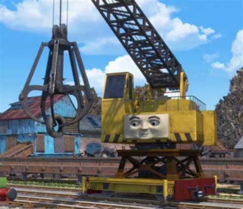 reg thomas  tank engine wikia fandom powered  wikia
