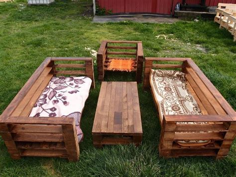 Wooden Patio Furniture Sets Ideas For Garden Furniture Sets Tcg