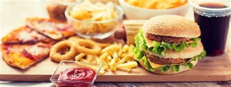 cibo e alimentazione alimentazione e cancro quali sono i cibi potenzialmente