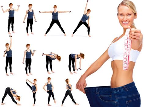 8 weight loss weight loss exercise most effective 8 exercises