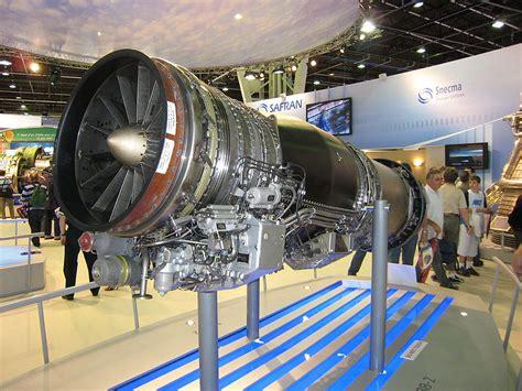 M88 2 Engine Jpg   file m88 2 engine jpg wikimedia commons