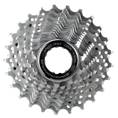 chorus cassette 11 speed cagnolo chorus cassette 11 speed cassettes ribble