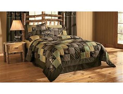 hunting bedroom decor my web valu on camouflage bedroom bedding bed sets for home cabin