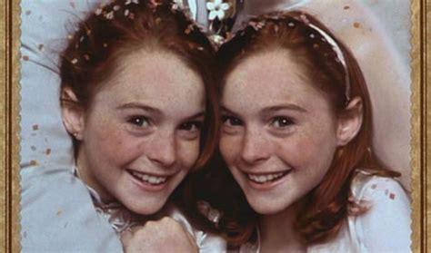 imagenes de gemelas terrorificas cosas que no sab 237 as sobre juego de gemelas