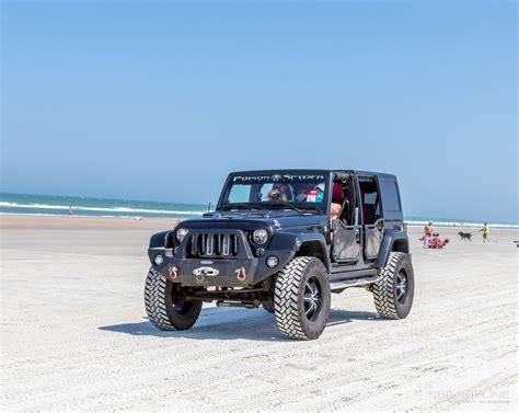 jeep beach 2017 jeep beach 2017 mega gallery drivingline