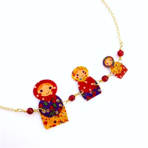 russian crafts for 35 best images about russian crafts on gift