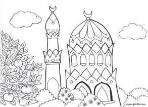Coloriage Mosqu&239&191&189es  Cours Pour Enfants sketch template