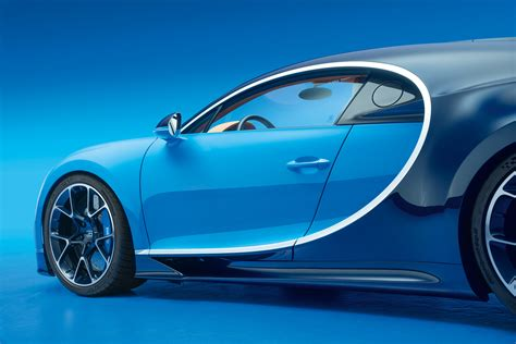 Top Car Wallpaper 2017 Ad Sion by Bugatti Chiron 2017 Hd Wallpapers Free