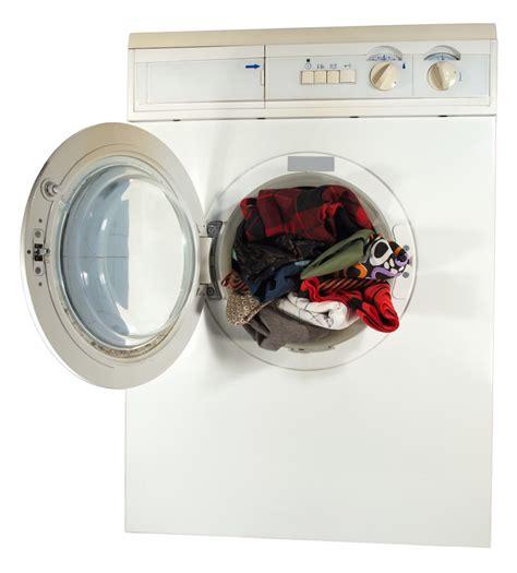 Wie Oft Waschmaschine Reinigen by Waschmaschine Reinigen M 246 Bel Design Idee F 252 R Sie