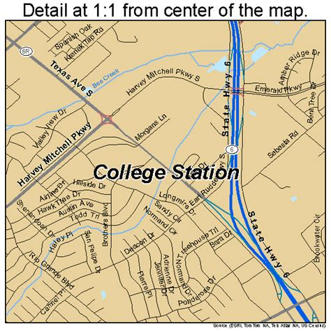 texas colleges map college station tx pictures posters news and on your pursuit hobbies interests and
