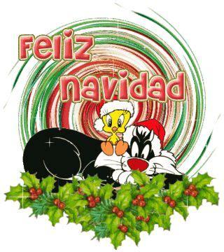 images  gif de todo  pinterest amigos merry christmas  la web