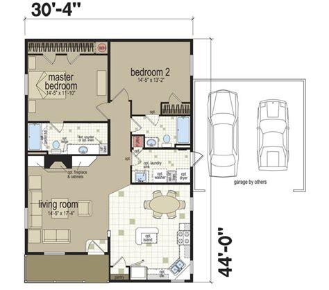 redman manufactured homes floor plans 1000 images about home on pinterest ranch addition