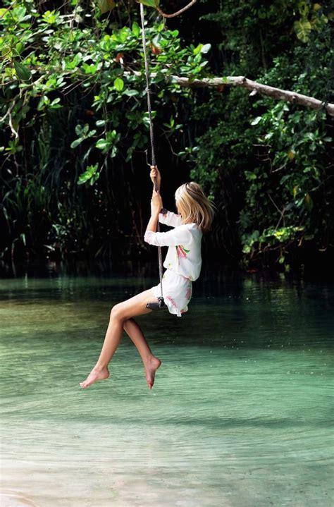 swinging in jamaica this week s quote la dolce vita
