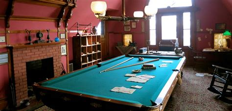 local pool table movers best beverly pool table movers beverlyhillsmovers