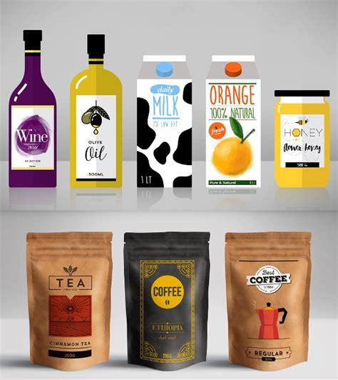 best packaging design 12 packaging design templates free premium templates