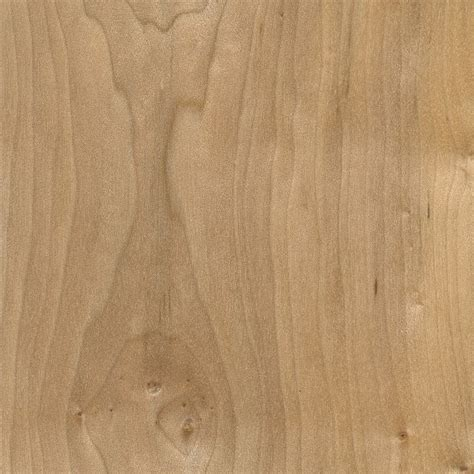 maple woodworking field maple the wood database lumber identification