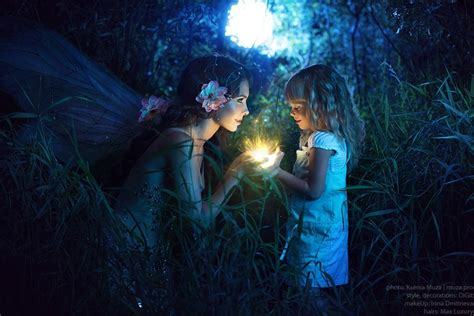 disney inspired wedding dresses – Trubridal Wedding Blog   24 Disney Wedding Dresses For Fairy Tale Inspiration   Trubridal