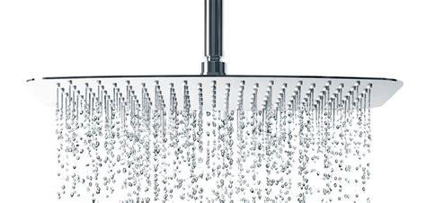 soffioni doccia ideal standard 34 migliori immagini ideal standard su bagno