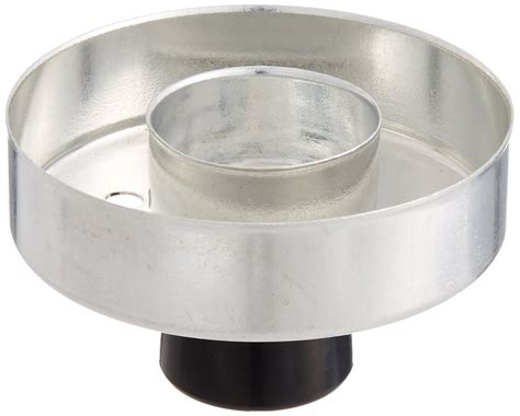 Donut Cutter Dia 6 Cm norpro new donut cookie biscuit cutter pastry form 2 75 quot 7cm diameter ebay