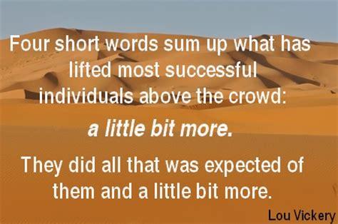 achievers quotes image quotes  hippoquotescom