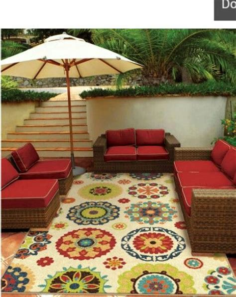 Costco Outdoor Rug White Cing Pinterest Rugs Outdoor Rugs Costco