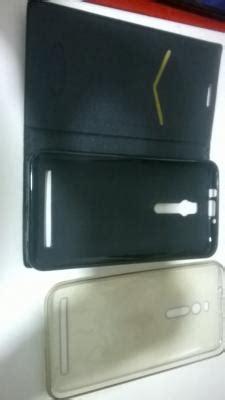 Age Z3438 Casing Zenfone 5 wts asus zenfone 2 4gb ram ze551ml