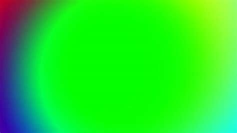 Rainbow Green mlg green screen spinning rainbow