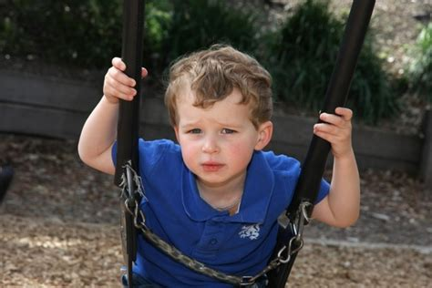 play boy swing videos boy swing play free stock photos in jpeg jpg 3888x2592