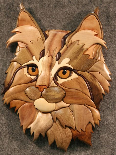 woodworking intarsia intarsia patterns wood free images