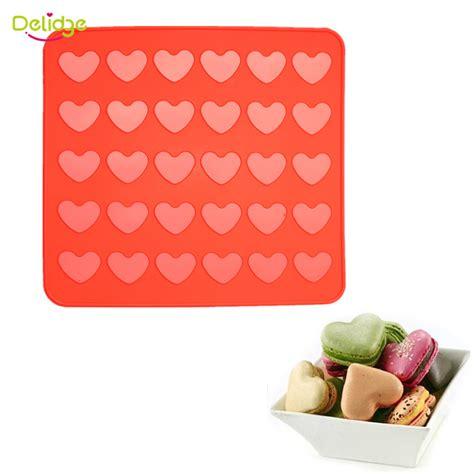 1 Pc Cetakan Puding Plastik Bentuk Bebek buy grosir muffin pemasok from china muffin pemasok