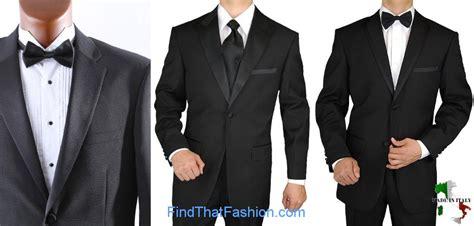 groomsmen tuxedo best man