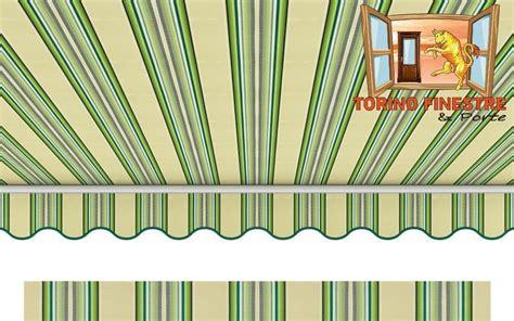 fabbrica tende da sole torino suncolor 5252 fabbrica