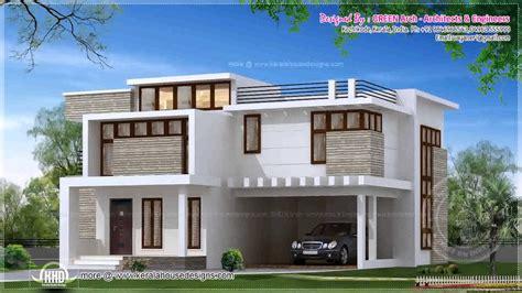 nir pearlson house plans 100 nir pearlson house plans 185 best trending now