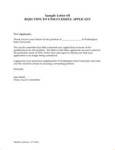 thank you letter job offer decline 2