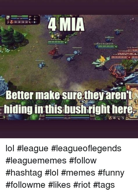 League Memes - image gallery league of legends funny