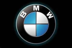 bmw logo png images free