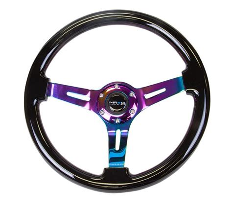 List Chrome Samsung Galaxy Note 3 Neo Tpusoftcasesilikonsoft 3 quot dish black wood grain steering wheel with neochrome spokes 350mm ladylike performance