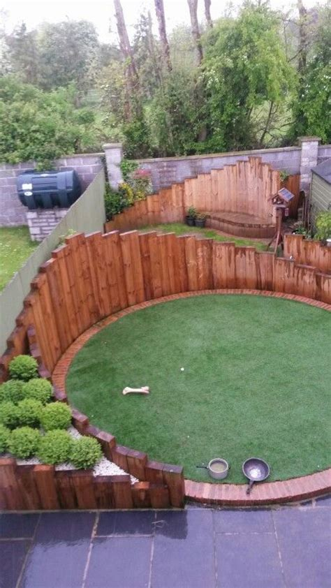 ideas for using railway sleepers in the garden 25 best ideas about railway sleepers garden on